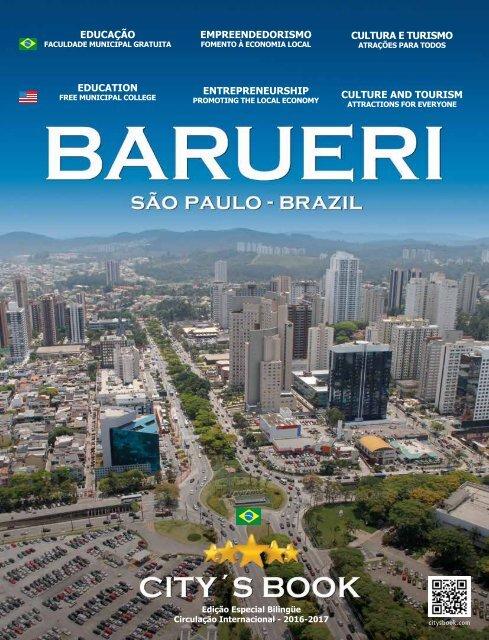 Barueri São Paulo fonte: img.yumpu.com