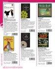 Catalogo generale con aggiornamenti e ultime uscite - Page 2