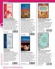 Catalogo generale con aggiornamenti e ultime uscite - Page 4