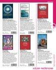 Catalogo generale con aggiornamenti e ultime uscite - Page 5