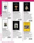 Catalogo generale con aggiornamenti e ultime uscite - Page 6