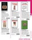 Catalogo generale con aggiornamenti e ultime uscite - Page 7