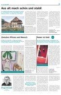Berner Kulturagenda N°19 - Page 3