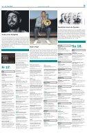 Berner Kulturagenda N°19 - Page 5