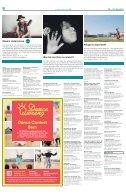Berner Kulturagenda N°19 - Page 6