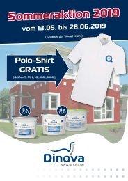 Sommeraktion_Poloshirt_A4dino