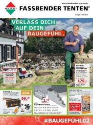 baugefuehl-02-2019