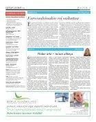 Espanjan Sanomat 197 - Page 3