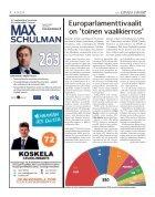Espanjan Sanomat 197 - Page 4