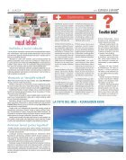 Espanjan Sanomat 197 - Page 6