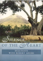 127926613-Silence-of-the-Heart-1