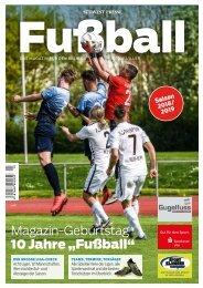 Fußball-2018-Ansichts-PDF