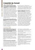 Le Lien - Page 4