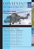 SBT Cosford Air Show Special - Page 4