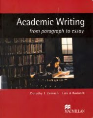 313018_28043_Academic Writing from Paragraph to Essay