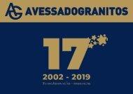 Catálogo-2019-2020