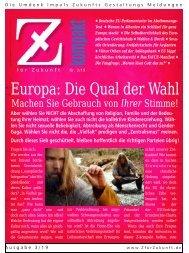 Z-Komp-EU_3-19