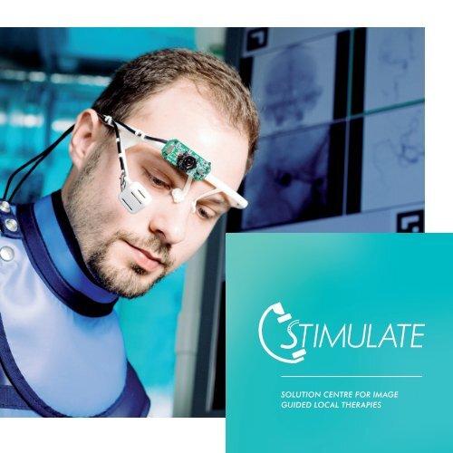 OVGU_Stimulate_Broschuere_EN