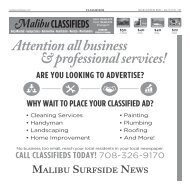 MSN_051619_Classifieds