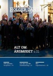 Medlemsblad-Maj