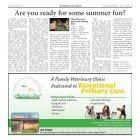 SW_SFG_ZB_051619 - Page 3