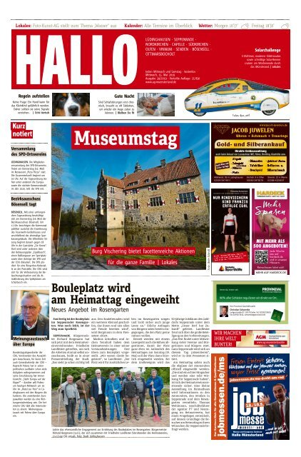 hallo-luedinghausen_15-05-2019