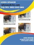 Telp/WA: 0852-1042-3883 Bungkus Plastik Es Krim Stik Minahasa, Sulawesi - Page 5