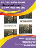 Telp/WA: 0852-1042-3883 Bungkus Plastik Es Krim Stik Minahasa, Sulawesi - Page 6