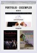Katalog Caroline Amalie Falkenberg - Page 6