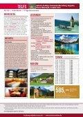 Willkommen in Österreich - Seniorenreisen mit SKAN-TOURS - Page 3