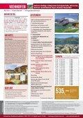 Willkommen in Österreich - Seniorenreisen mit SKAN-TOURS - Page 4