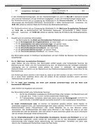 Schönecker Anzeiger Mai 2019 - Page 3