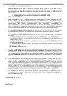 Schönecker Anzeiger Mai 2019 - Page 4