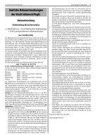 Schönecker Anzeiger Mai 2019 - Page 5