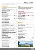 Seniorenreisen 2019/2020 - Page 3