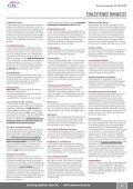 Seniorenreisen 2019/2020 - Page 5