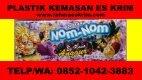 Telp/WA: 0852-1042-3883 Agen Plastik Es Krim Aceh - Page 3