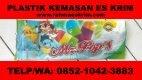 Telp/WA: 0852-1042-3883 Bungkus Plastik Es Krim Stik Bireuen, Aceh - Page 3