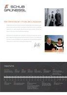 Handwerkstadt_2019 Schub GmbH - Seite 3