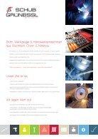 Handwerkstadt_2019 Schub GmbH - Seite 4