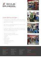 Handwerkstadt_2019 Schub GmbH - Seite 5