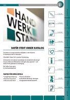 Handwerkstadt_2019 Schub GmbH - Seite 7