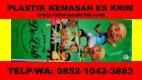 Telp/WA: 0852-1042-3883 Bungkus Plastik Es Krim Bener Meriah, Aceh - Page 3