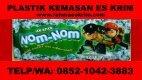 Telp/WA: 0852-1042-3883 Bungkus Plastik Es Krim Bener Meriah, Aceh - Page 6