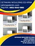 Telp/WA: 0852-1042-3883 Bungkus Plastik Es Krim Balikpapan Kalimantan - Page 3