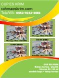Telp/WA: 0852-1042-3883 Bungkus Plastik Es Krim Balikpapan Kalimantan - Page 7