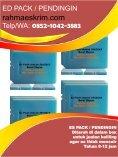 Telp/WA: 0852-1042-3883 Bungkus Plastik Es Krim Stik Banjar Kalimantan - Page 4