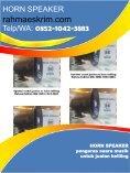 Telp/WA: 0852-1042-3883 Bungkus Plastik Es Krim Stik Banjar Kalimantan - Page 5