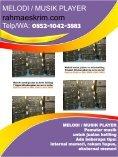 Telp/WA: 0852-1042-3883 Bungkus Plastik Es Krim Stik Banjar Kalimantan - Page 6