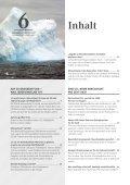 Die Greta-Frage: Wie hältst du es mit dem Klimaschutz? - Page 4